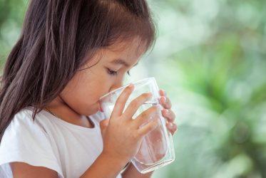 Drinkwaterprogramma